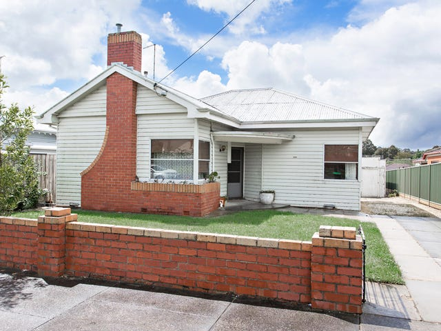 220 Howitt Street, Ballarat North, Vic 3350