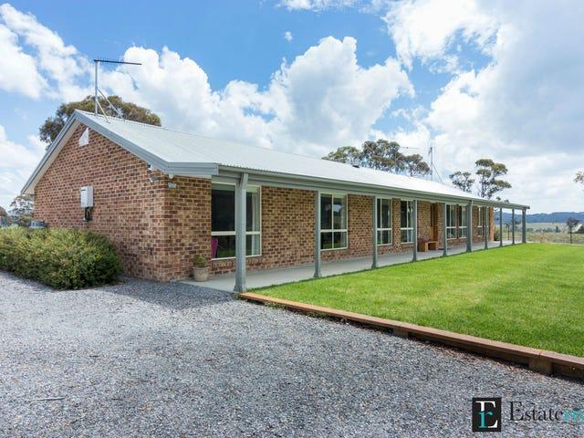 38 Rossi Road, Rossi, NSW 2621