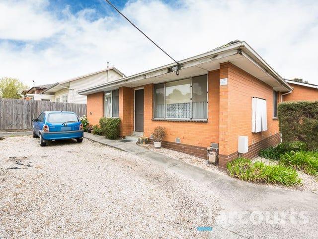 1/35 Hemmings Street, Dandenong, Vic 3175