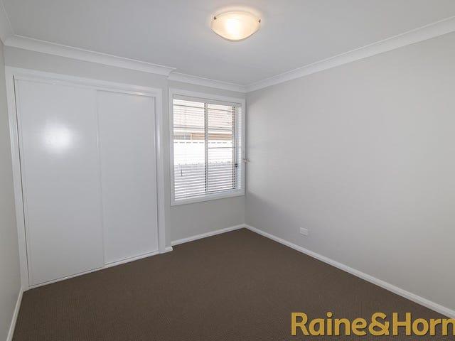 12 Volta Avenue, Dubbo, NSW 2830