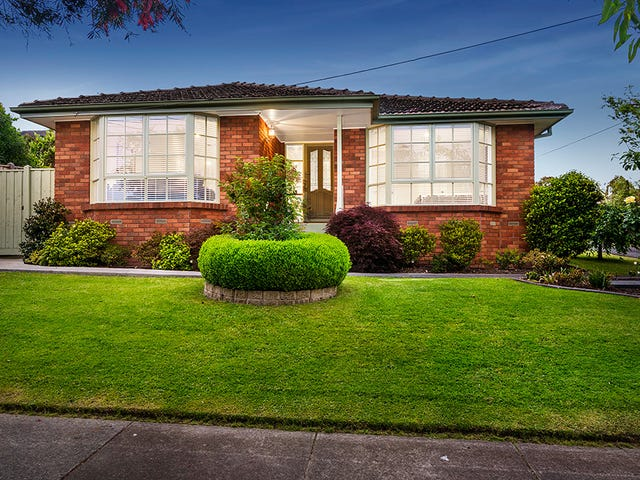 1/22 Walker Avenue, Mitcham, Vic 3132