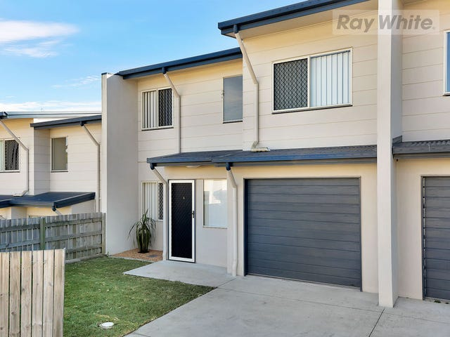 2/138 Marlborough Street, Bellbird Park, Qld 4300