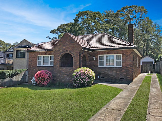 71 Highfield Road, Lindfield, NSW 2070