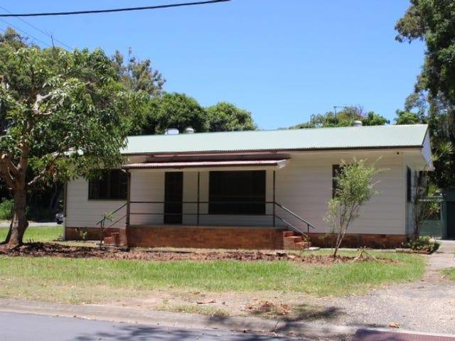 2 Kirkwood Road, Tweed Heads South, NSW 2486