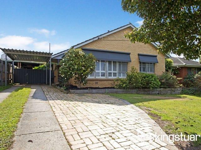 15 Barry Street, Watsonia, Vic 3087