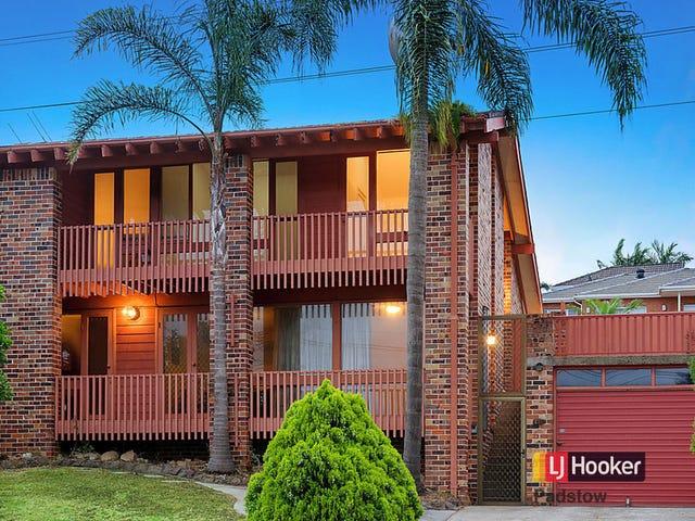 4 Werona Avenue, Padstow, NSW 2211