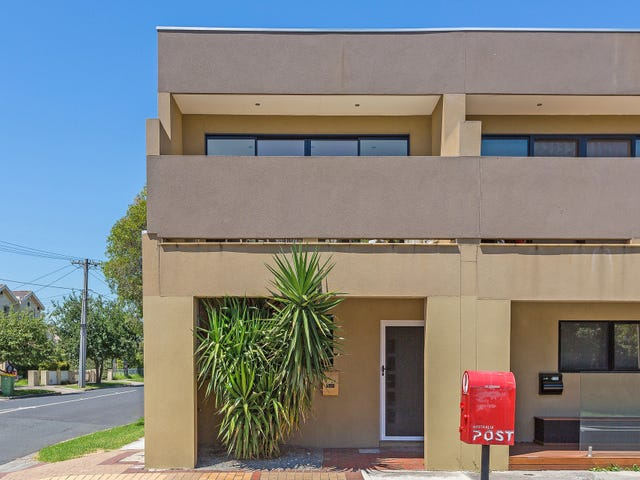 4/28 Thomson Street, Maidstone, Vic 3012