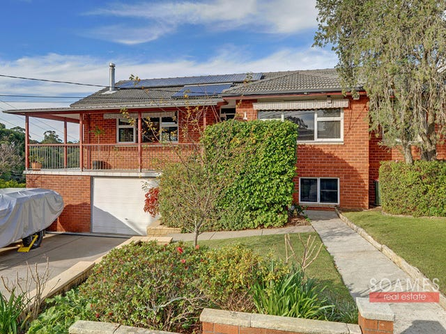1 Jacobs Avenue, Asquith, NSW 2077