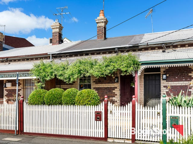 54 Balmain Street, Richmond, Vic 3121
