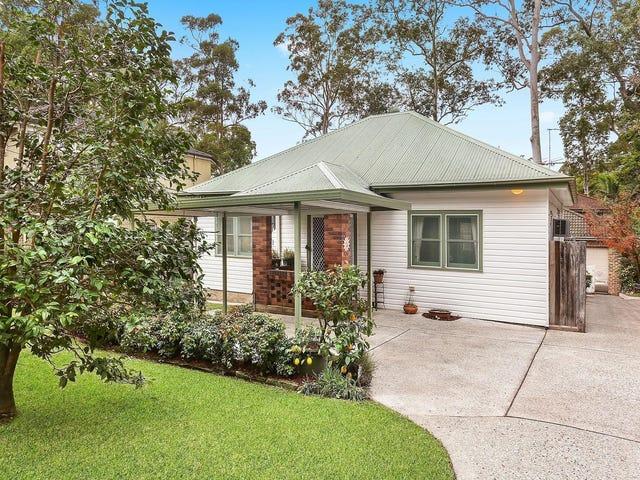 4 Bryan Avenue, Normanhurst, NSW 2076