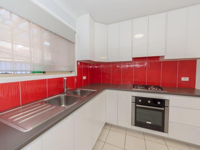5/129 Frances Street, Lidcombe, NSW 2141