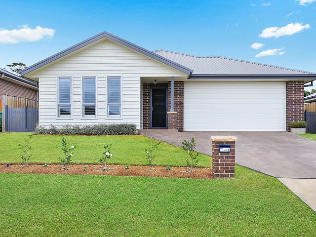 12 Bold Street, Renwick, NSW 2575