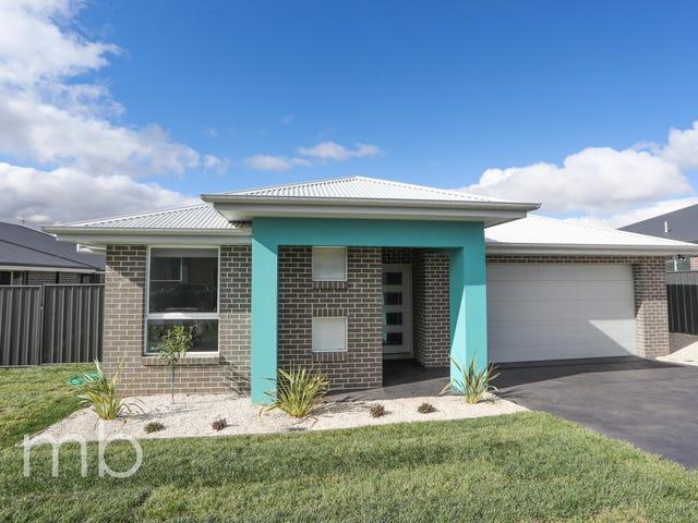 6 Scarborough Street, Orange, NSW 2800