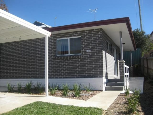 18A Springwood Avenue, Springwood, NSW 2777