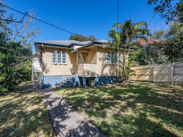 219 Stanley Road, Carina, Qld 4152