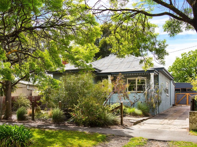 10 MacLise Street, Castlemaine, Vic 3450