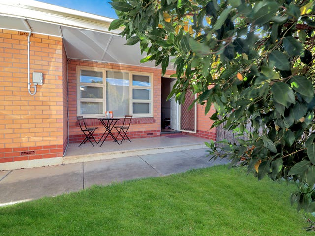 2/21 Myponga Terrace, Broadview, SA 5083