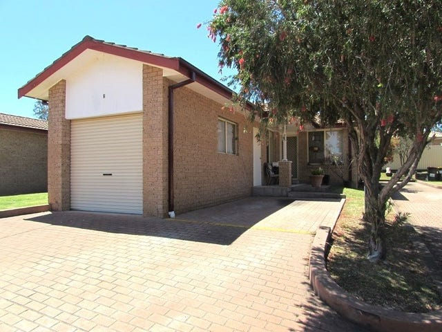 6/58-60 Meacher Street, Mount Druitt, NSW 2770
