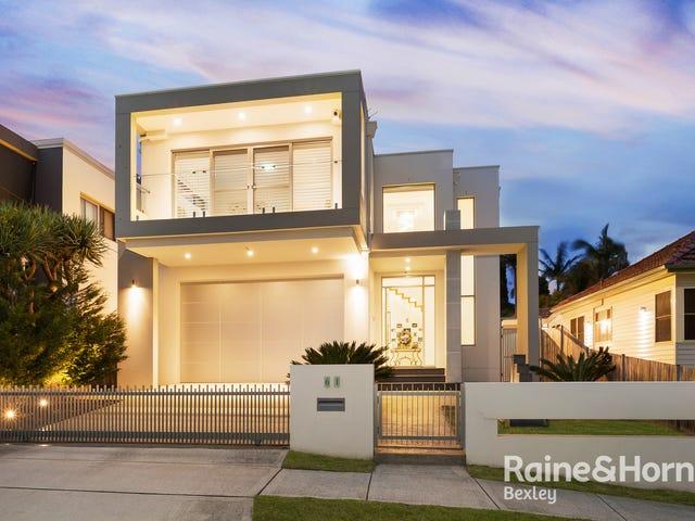 61 Moore Street, Hurstville, NSW 2220
