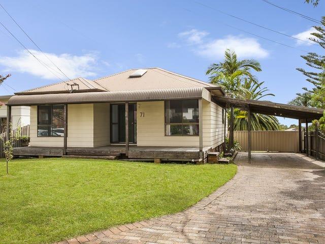 71 Lantana Road, Engadine, NSW 2233