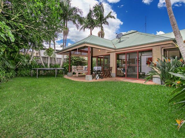 3 Jacaranda Drive, Byron Bay, NSW 2481