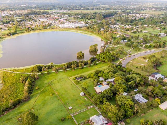 16 Lagoon Road, Waterford West, Qld 4133