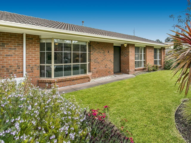 1/65 Herbert Street, Mornington, Vic 3931