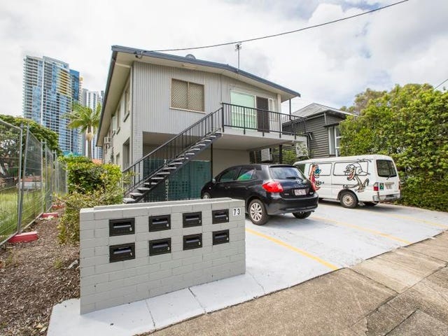 2/73 Queen Street, Southport, Qld 4215