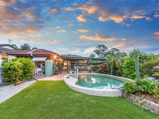 36 Mitchell Drive, Kariong, NSW 2250
