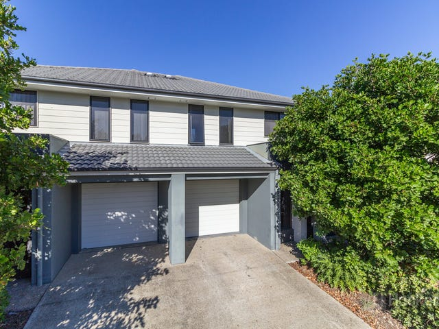 42/6-8 Macquarie Way, Browns Plains, Qld 4118