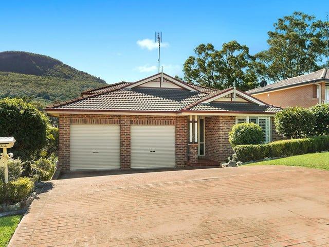 6 Marengo Avenue, Figtree, NSW 2525