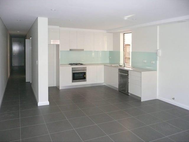 4/689 Darling Street, Rozelle, NSW 2039