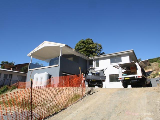8B Keilawarra Ridge, Coffs Harbour, NSW 2450