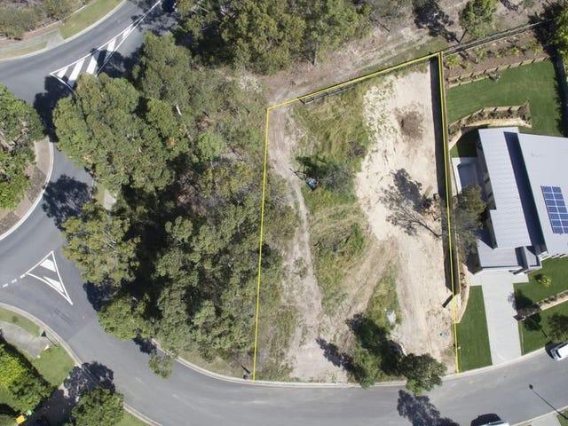2 Grove Creek Close, Reedy Creek, Qld 4227