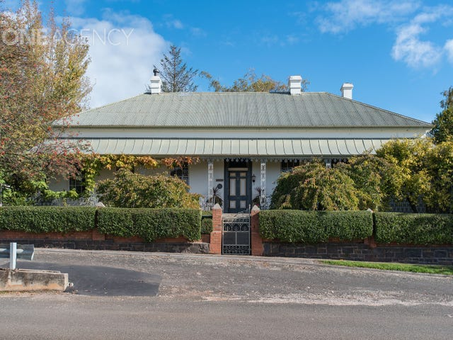 22 West Barrack Street, Deloraine, Tas 7304