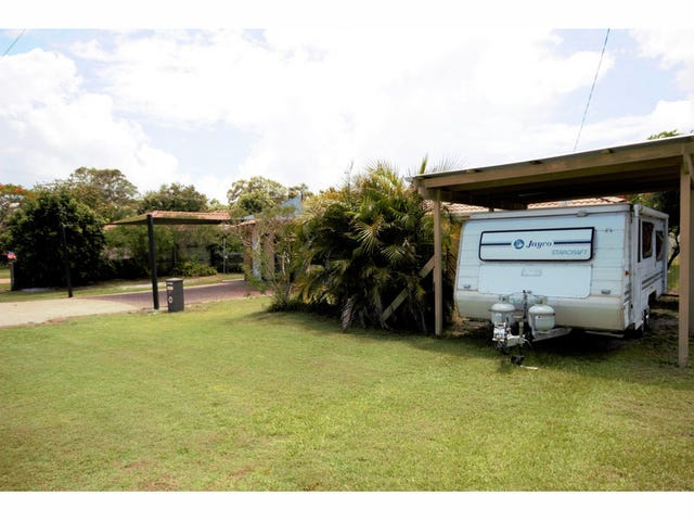 25 Pelican Parade, Jacobs Well, Qld 4208