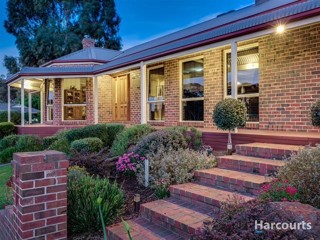 21 Park Road, Lysterfield, Vic 3156