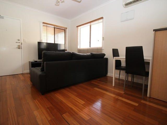 1/29 Compton Street, Adelaide, SA 5000