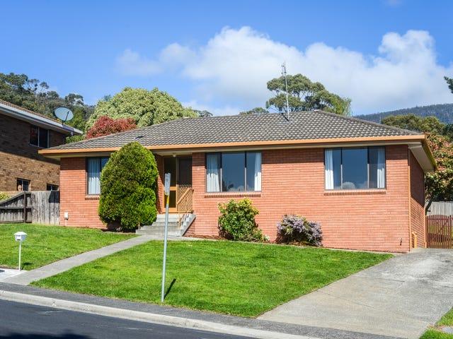 7 Harbord Road, Claremont, Tas 7011