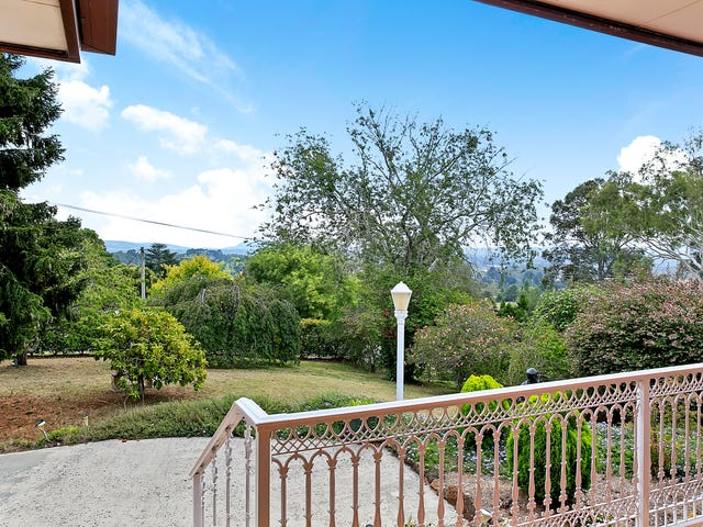 18 Woodville Road, Moss Vale, NSW 2577