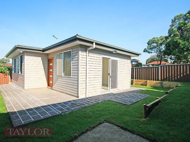 76a  Clarence Street, Merrylands, NSW 2160