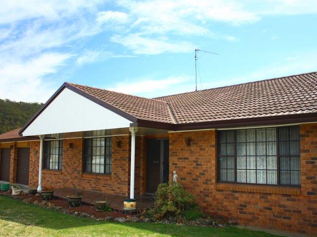 19 Heffernan Place, Lithgow, NSW 2790