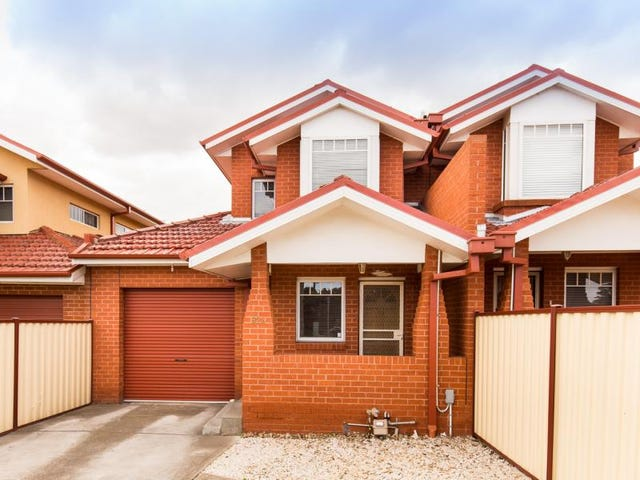 82a Forrest Street, Albion, Vic 3020