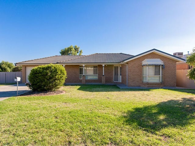 12 Gidgee Place, Glenfield Park, NSW 2650