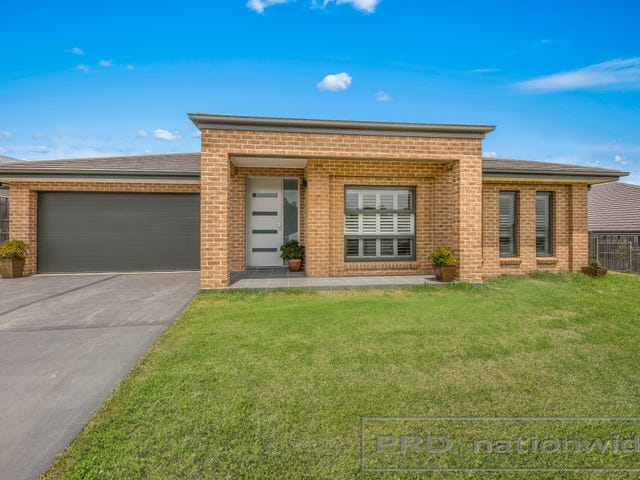 178 Bolwarra Park Drive, Bolwarra Heights, NSW 2320