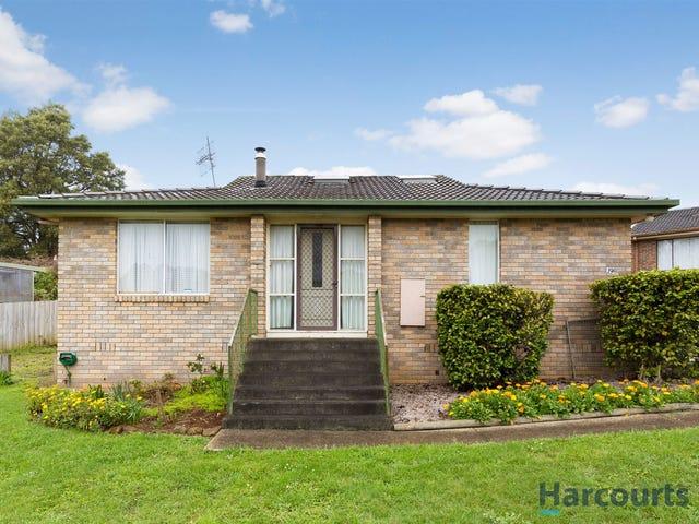 19 Barnard Crescent, Shorewell Park, Tas 7320