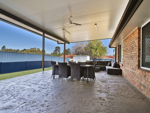 11 Cocos Place, Raceview, Qld 4305