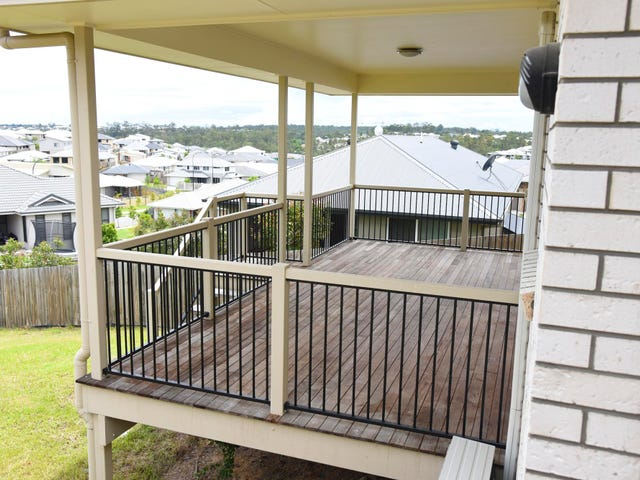 5 McGregor Place, Springfield Lakes, Qld 4300