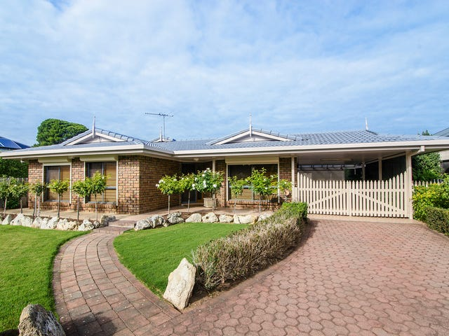 134 Mount Gambier Road, Millicent, SA 5280