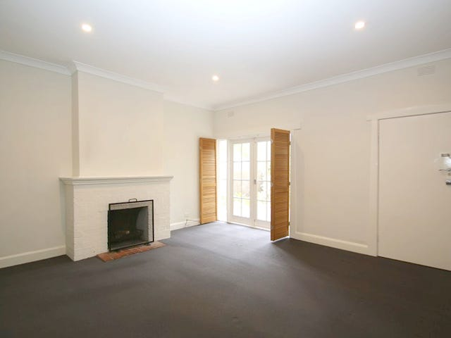 1/19 William Street, South Yarra, Vic 3141